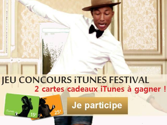 Concours-itunes-festival