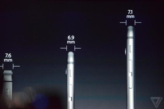 Epaisseur-iPhone-5s-iPhone-6-iPhone-6-Plus