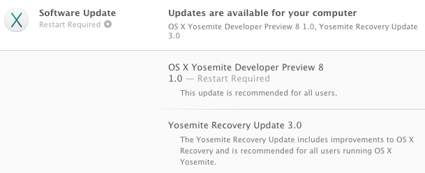 OS-X-Yosemite-Public-Beta-Developer-Preview-8