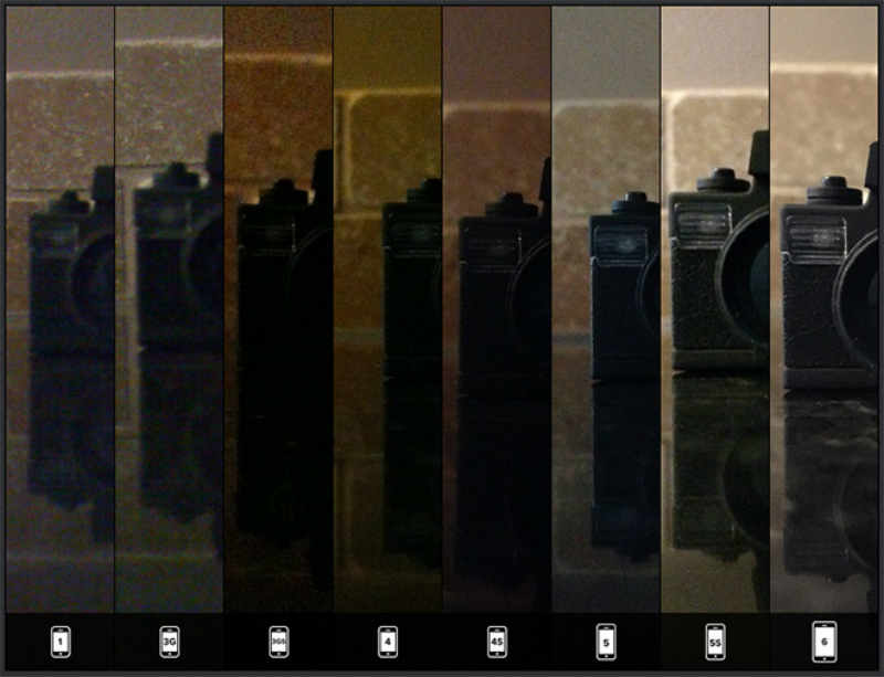 comparaison-appareil-photo-tous-les-iphone-2