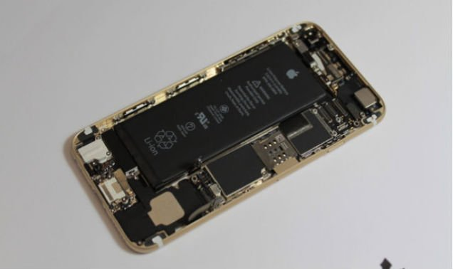 iFixit-iphone-6-batterie-2