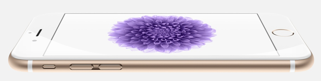 iPhone-6-blanc