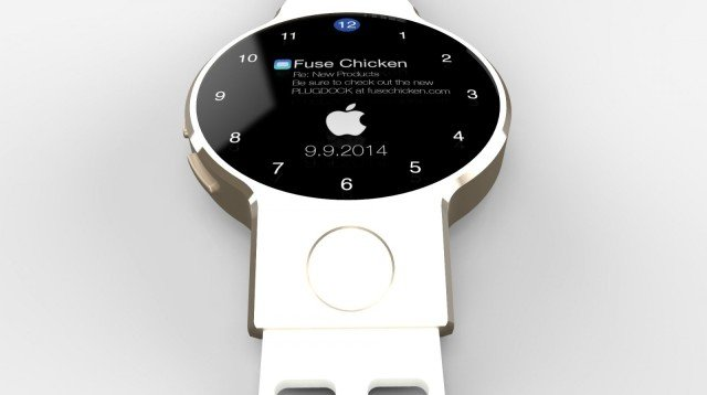 iWatch-Fuse-Chicken-1