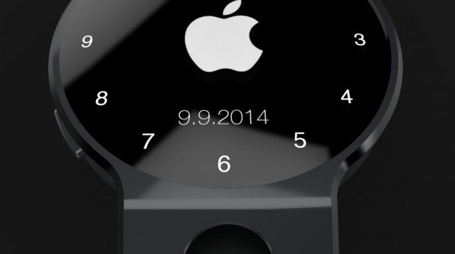iWatch-Fuse-Chicken-3