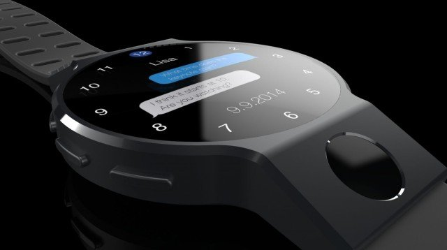 iWatch-Fuse-Chicken-7