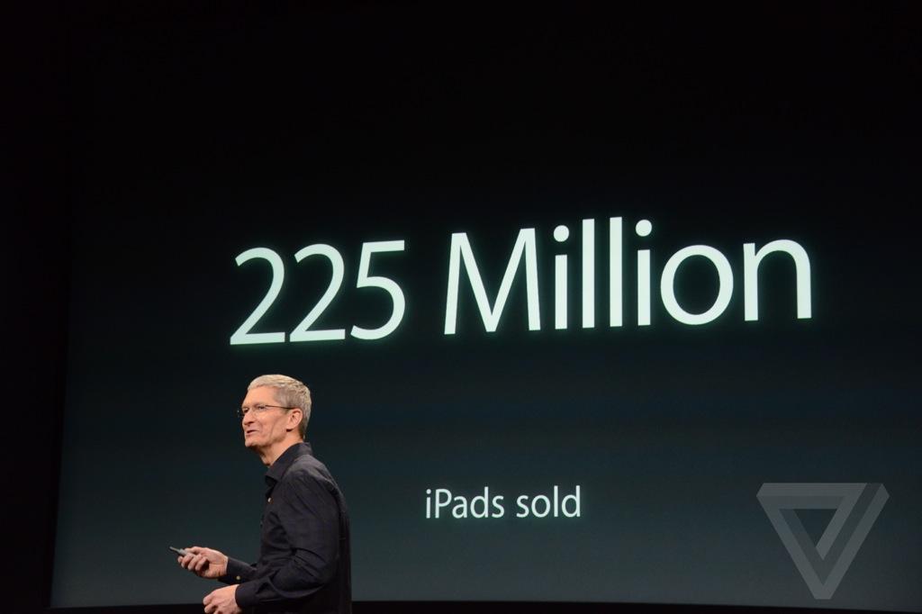 225-millions-iPad-vendus