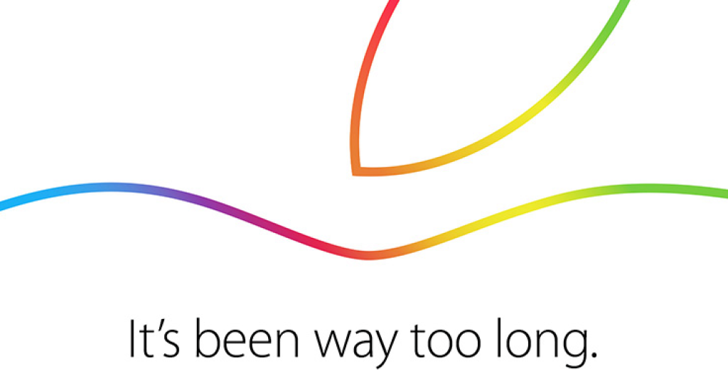 Apple-Keynote-16-octobre