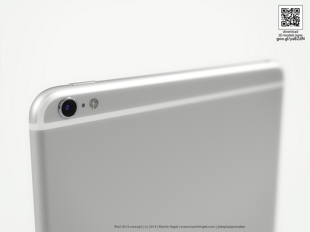 Concept iPad (2)