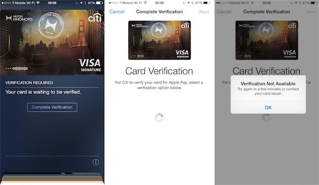 Fonctionnement Apple Pay 3 - Apple Pay : photos et vidéos de son fonctionnement