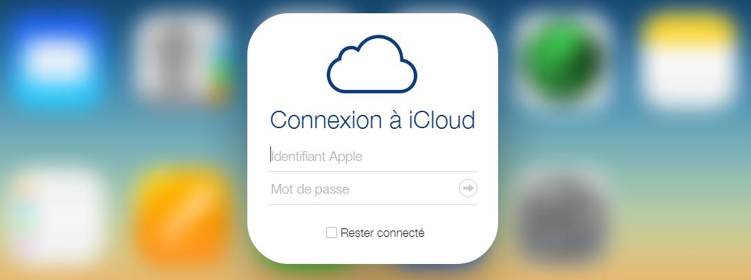 iCloud Beta - iCloud Photos bêta est disponible en ligne avant la sortie d'iOS 8.1