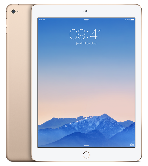 iPad-Air-2-or