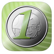 Appjobber-app-store