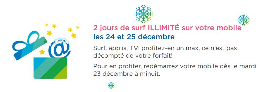 Bouygues-Telecom-noel-surprise