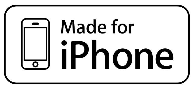 Made for iPhone - iPhone : les coques agréées Apple bientôt plus résistantes