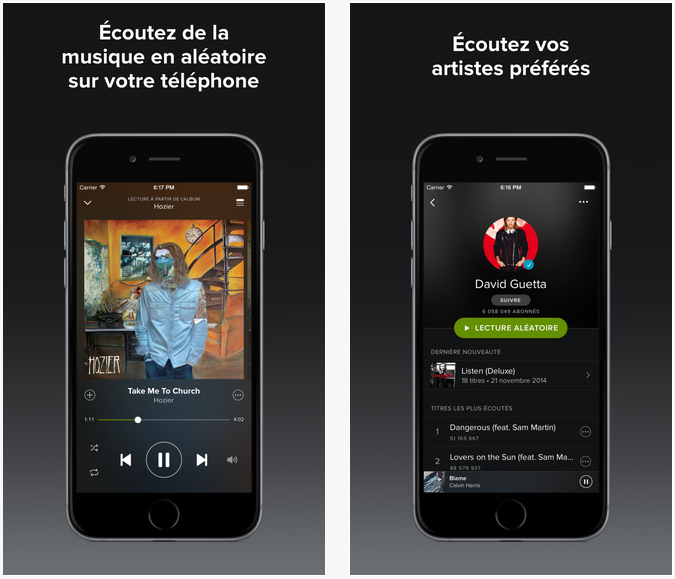 Spotify-2.2-iPhone