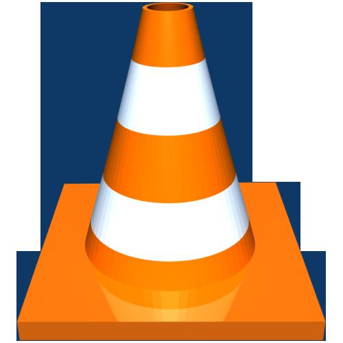 VLC - VLC : première bêta disponible sur iOS