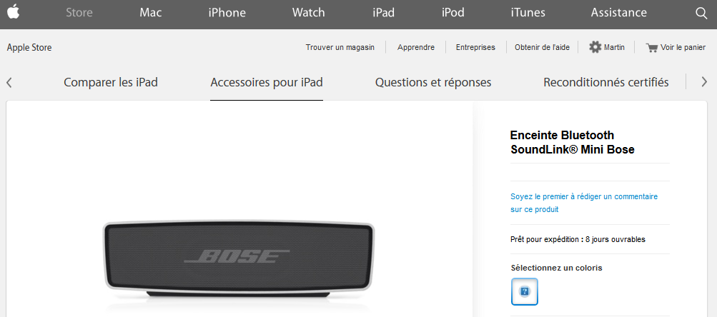 apple-store-bose