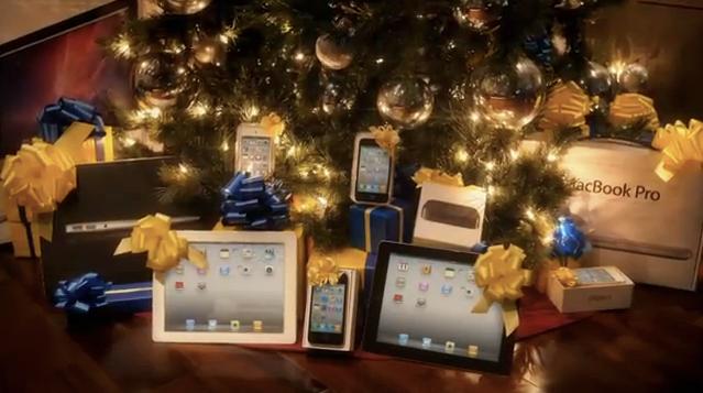 noel-apple-iphone-ipad-mac