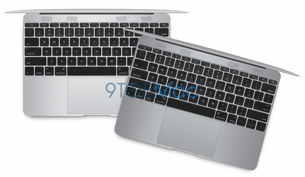 Apple-Macbook-air-12-pouces-9to5mac