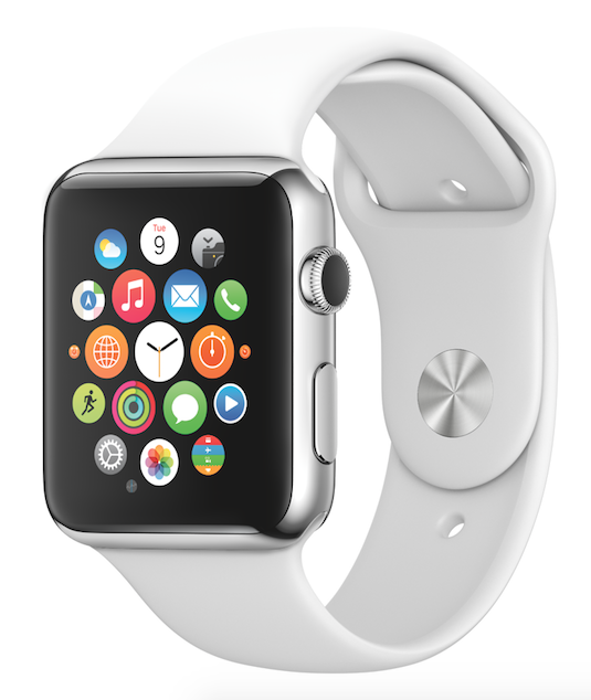Apple-Watch-blanche