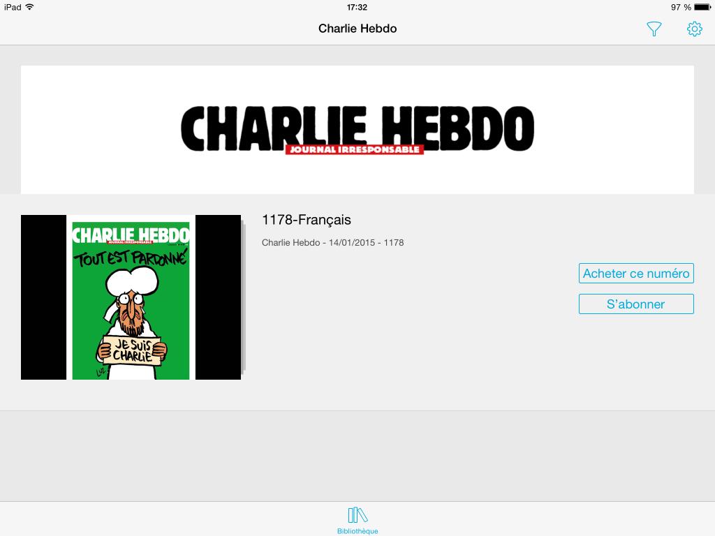 Charlie-Hebdo-iPad