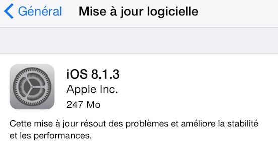 IOS-8.1.3