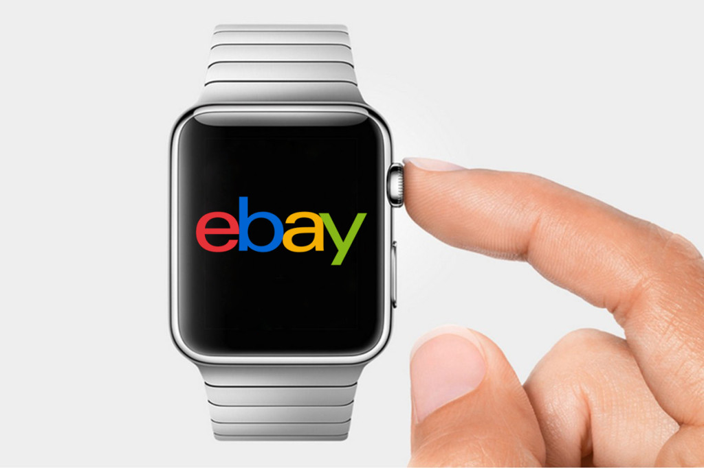 ebay-Apple-Watch