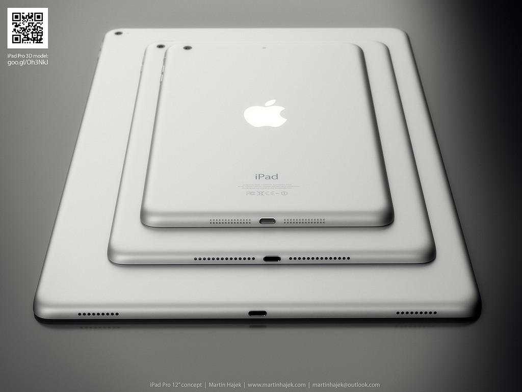 iPad-Pro-vs-iPad-Mini-3-vs-iPad-Air-2