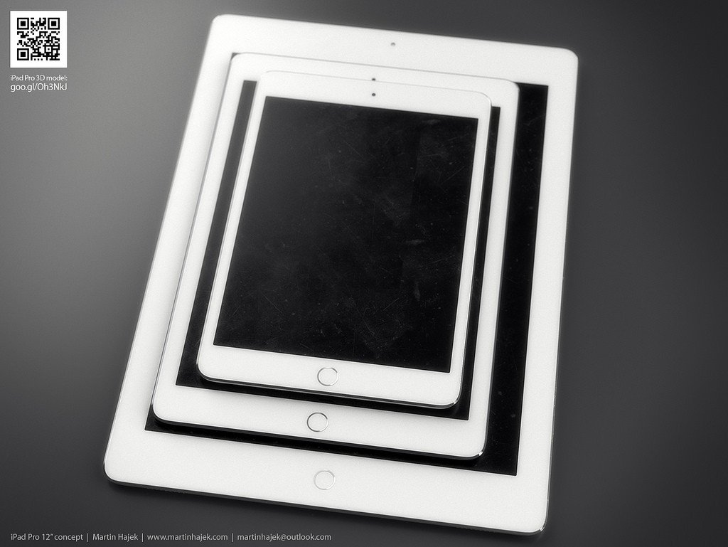 iPad-Pro-vs-iPad-Mini-3-vs-iPad-Air-2-2