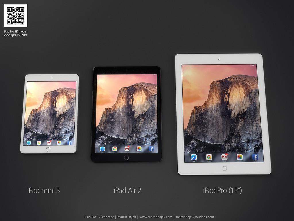 iPad-Pro-vs-iPad-Mini-3-vs-iPad-Air-2-3