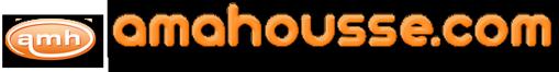 amahousse - Concours :  4 bons d'achats de 20€ à gagner sur Amahousse