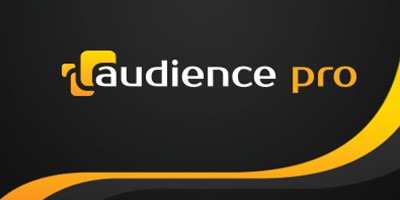 audience-pro