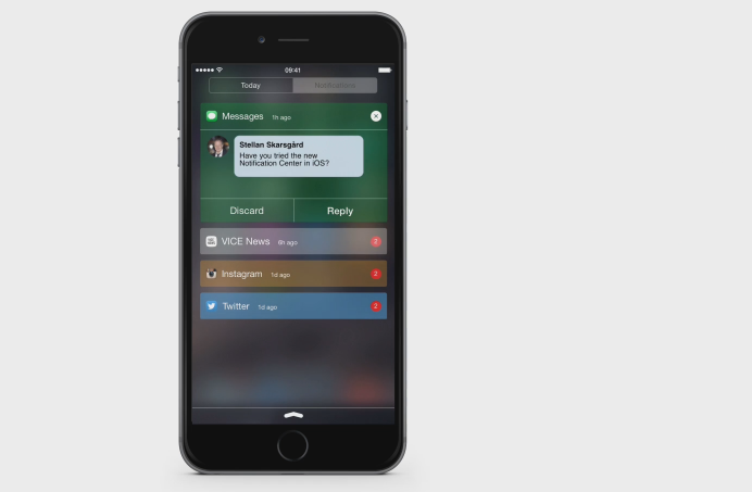 iOS-9-concept-centre-notifications
