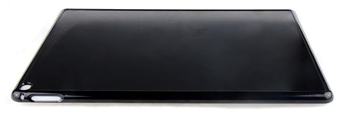 iPad Air Plus coque nowhereelse - iPad Pro : nouvelles photos d'une coque de protection