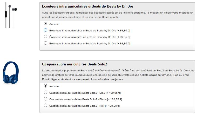 urbeats-beats-solo2-apple-store