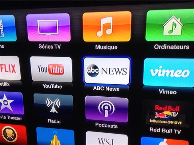 ABC-News-Apple-TV-france