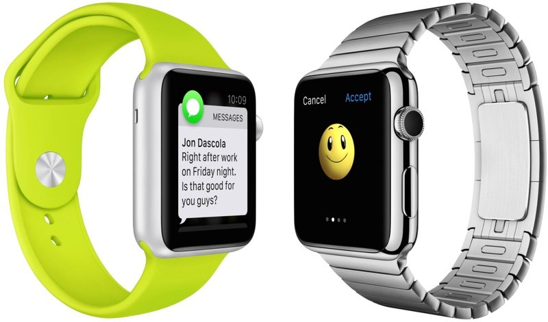 Apple-Watch-emoji