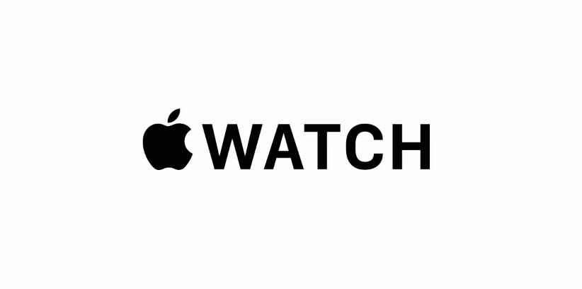 """Apple Watch logo - Apple Watch : première publicité intitulée """"The Watch Reimagined''"""