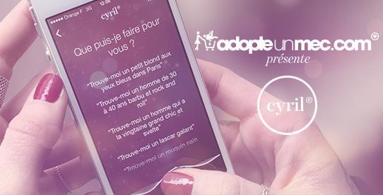 Cyril-AdopteUnMec