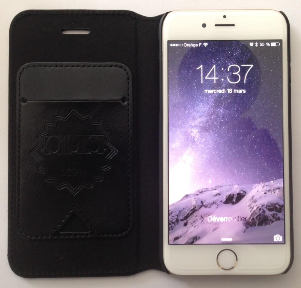 Etui-iPhone-6-OUO-cuir