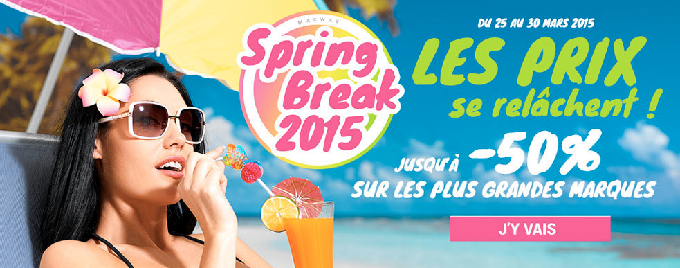 MacWay-Spring-Break-2015