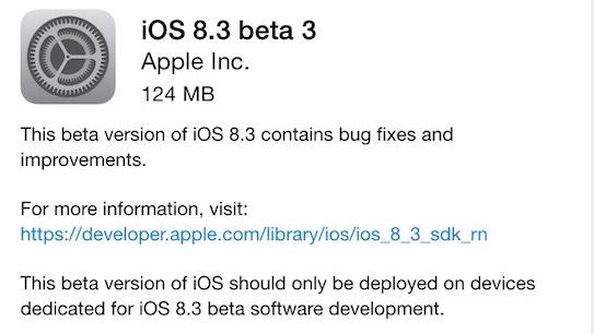 ios-8.3-beta-3