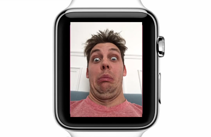 Apple-Watch-pub-Pierre-Croce