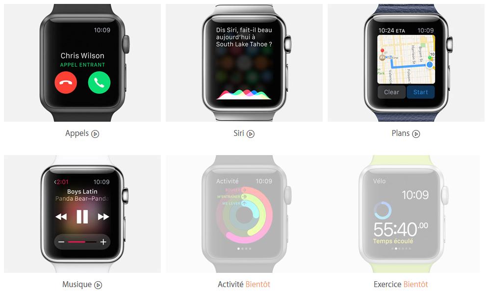 Apple-Watch-tutoriels-video-2