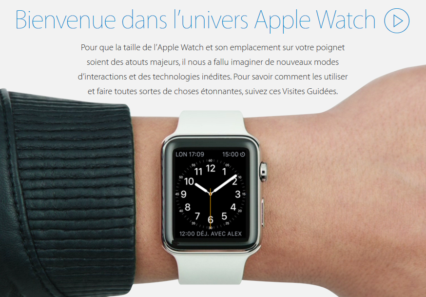 Apple-Watch-videos-tutoriels