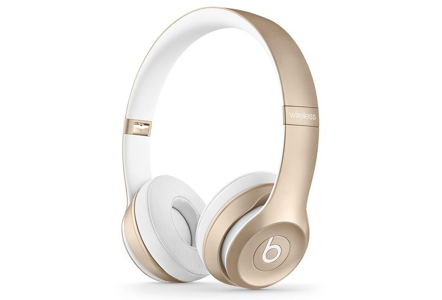 Beats-Solo2-Wireless-Or