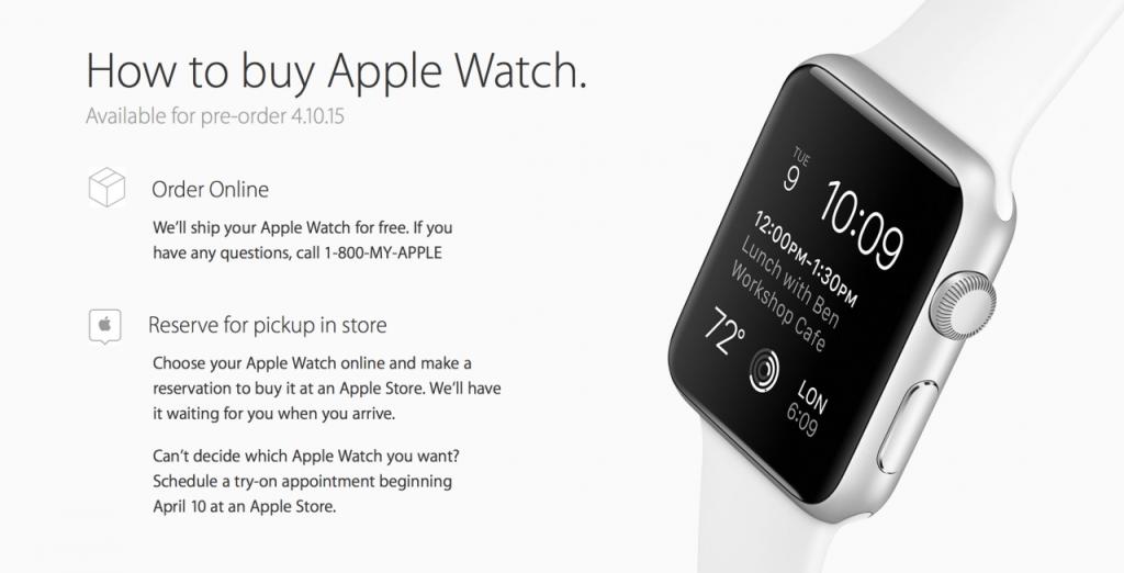 Comment-acheter-Apple-Watch