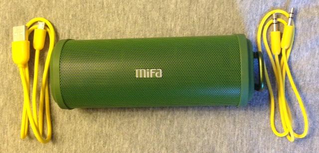 Enceinte-MIFA-F5