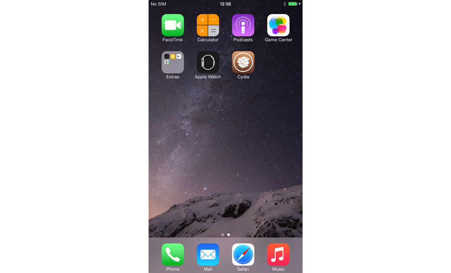 Jailbreak-iOS-8.4-beta-1-ion1c
