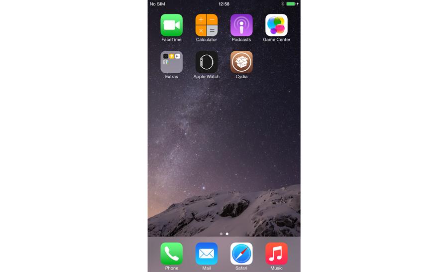 Jailbreak-iOS-8.4-beta-1-ion1c